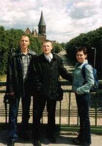 istoria-sozdania-02