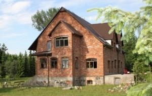Центр реабилитации «Знаменка»