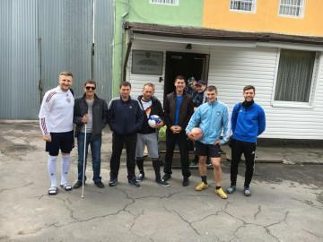 football_ik_8